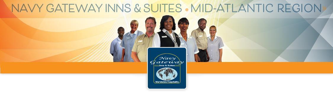 Navy Hotel - Navy Gateway Inns & Suites (NGIS)
