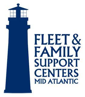 Fleet & Family Support Programs