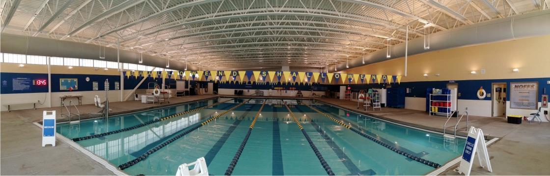 Navsta newport john h chafee pool for Newport swimming pool schedule