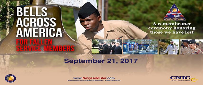 Navy Mwr Mid Atlantic